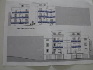 Foto - Terreno edificabile residenziale a San Marco Evangelista