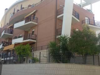 Foto - Appartamento ottimo stato, piano terra, Vasto