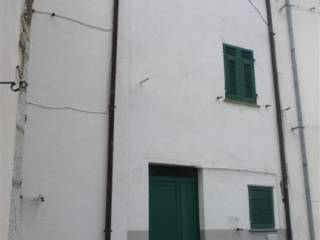 Foto - Casa indipendente frazione Canfernasca 52, Rovegno