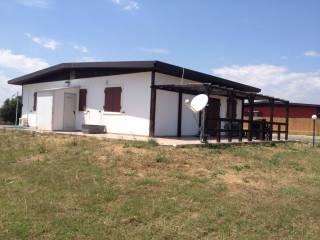 Foto - Villa Contrada Cubba Marletta 7, Misterbianco