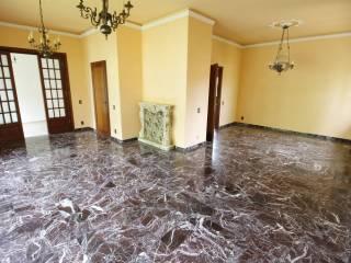 Foto - Villa via di Vorno, Badia Di Cantignano, Capannori