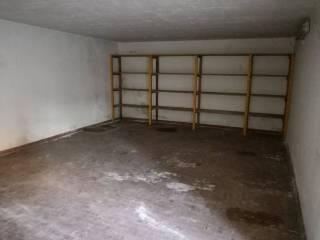 Foto - Box / Garage 40 mq, Cassina De' Pecchi