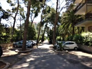 Foto - Quadrilocale via Murgia, Picone, Bari