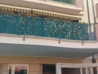 Foto - Si vende Monolocale con terrazzo, Riviera Romagnola, Riccione