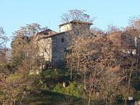 Rustico / Casale Affitto Monte San Pietro