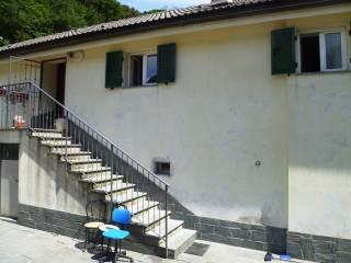 Foto - Villa, ottimo stato, 80 mq, Mele, Genova