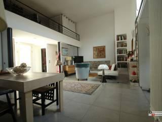 Foto - Loft / Open Space via Vincenzo Consani, San Concordio Contrada, Lucca