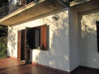 Foto - Casa indipendente via Enrico Berlinguer, Serrone