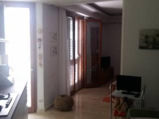Foto - Appartamento ottimo stato, primo piano, Centro città, Lecce
