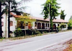 Foto - Villa, buono stato, 1000 mq, Montiglio, Montiglio Monferrato