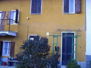 Foto - Rustico / Casale, da ristrutturare, 80 mq, Ferrere