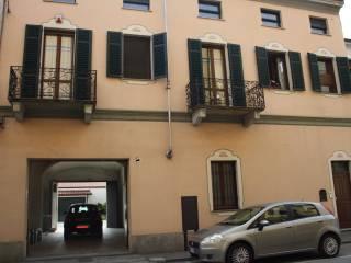 Foto - Palazzo / Stabile corso Italia 3, Trino