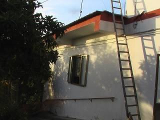 Foto - Villa via san cataldo, Eboli