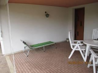 Foto - Villa, buono stato, 210 mq, Montebelluna