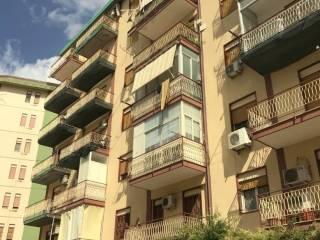 Foto - Trilocale via giuseppe pollaci, 28, Calatafimi Alta, Palermo