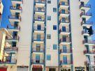 Appartamento Affitto Palermo  2 - San Erasmo - Corso dei Mille - Romagnolo
