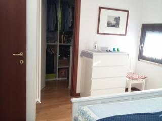 Foto - Appartamento via Giuseppe Sempreverdi 10, San Rigo, Reggio Emilia