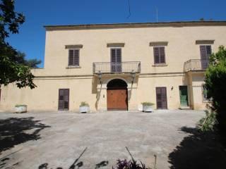 Foto - Rustico / Casale via Carretti 6, Arnesano
