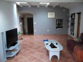 Foto - Villa Galleria Noceire, Airole