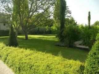Foto - Rustico / Casale Località Protte 33, Azzano, Spoleto