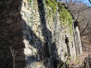 Foto - Rustico / Casale, da ristrutturare, 69 mq, Ailoche