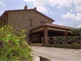 Foto - Rustico / Casale Strada del Piccione 3, Piccione, Perugia