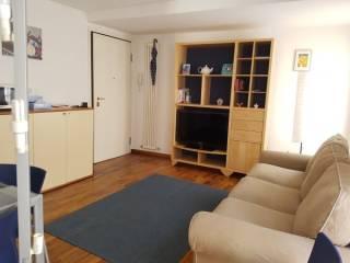 Foto - Bilocale ottimo stato, secondo piano, Centro Storico, Parma