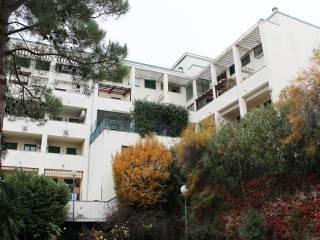 Foto - Appartamento via Remo Ronchitelli 19, Colli Madonna, Pescara