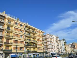 Foto - Trilocale viale della libertà 277, Salvatore dei Greci, Messina