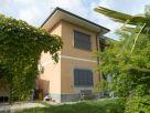 Casa indipendente Vendita Castelnuovo Don Bosco
