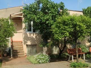 Foto - Villa, ottimo stato, 95 mq, Castelforte, Palermo