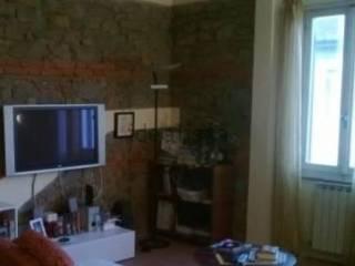 Foto - Appartamento ottimo stato, terzo piano, Saione, Arezzo