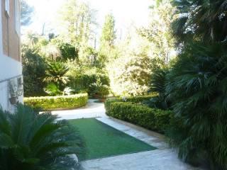 Foto - Villa, buono stato, 300 mq, Colli Aminei, Napoli