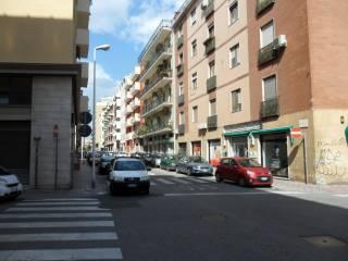 Foto - Bilocale nuovo, quarto piano, San Benedetto, Cagliari