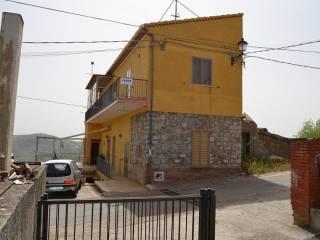 Foto - Appartamento via Strada Nuova 27, San Mauro Cilento