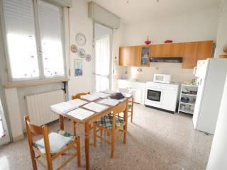 Foto - Appartamento via Tartaro 8, Golosine, Verona