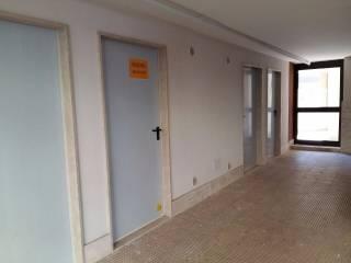 Foto - Box / Garage via degli Ortolani, Bisceglie