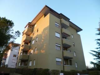 Foto - Bilocale via Nicoletta 42, Pordenone