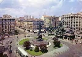 Immobile Affitto Milano  6 - V Giornate, XXII Marzo, Porta Romana, Viale Corsica