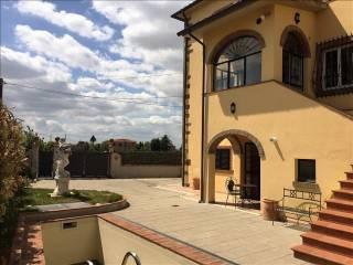 Foto - Villa via Pozzo Nuovo 35, Castiglion Fiorentino