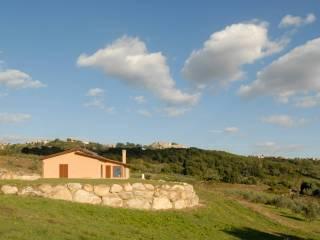 Foto - Villa via de Termine, Roccastrada