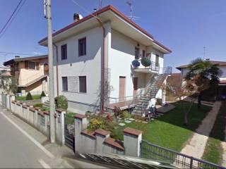 Foto - Appartamento via Lombardia, Ghedi