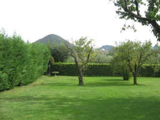 Foto - Villa, ottimo stato, 295 mq, Teolo