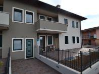 Foto - Quadrilocale via Veneto 12, Montecchio Maggiore