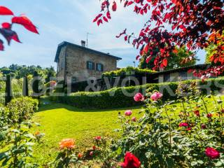 Foto - Villa, ottimo stato, 800 mq, Colli, Bergamo