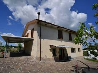 Foto - Rustico / Casale, ottimo stato, 213 mq, Poggio San Marcello