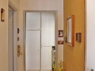 Foto - Trilocale buono stato, terzo piano, Ospedale, Varese