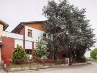 Foto - Palazzo / Stabile due piani, buono stato, Anzola dell'Emilia
