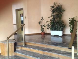 Foto - Bilocale buono stato, quarto piano, Dante Alighieri, Piacenza