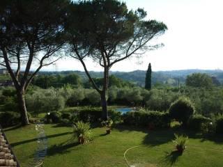 Foto - Villa, ottimo stato, 440 mq, Siena